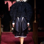 Thom-Browne-Fall-2014-Collection-NYFW-SLIDESHOW-Tom-Lorenzo-Site  (12)
