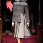 Thom-Browne-Fall-2014-Collection-NYFW-SLIDESHOW-Tom-Lorenzo-Site  (2)