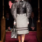 Thom-Browne-Fall-2014-Collection-NYFW-SLIDESHOW-Tom-Lorenzo-Site  (3)