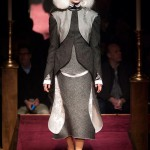 Thom-Browne-Fall-2014-Collection-NYFW-SLIDESHOW-Tom-Lorenzo-Site  (4)