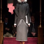 Thom-Browne-Fall-2014-Collection-NYFW-SLIDESHOW-Tom-Lorenzo-Site  (5)