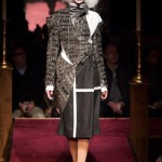 Thom-Browne-Fall-2014-Collection-NYFW-SLIDESHOW-Tom-Lorenzo-Site  (6)