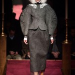 Thom-Browne-Fall-2014-Collection-NYFW-SLIDESHOW-Tom-Lorenzo-Site  (7)