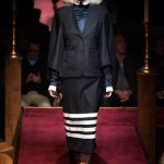 Thom-Browne-Fall-2014-Collection-NYFW-SLIDESHOW-Tom-Lorenzo-Site  (8)