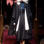 Thom-Browne-Fall-2014-Collection-NYFW-SLIDESHOW-Tom-Lorenzo-Site  (9)