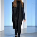 Tibi-Fall-2014-Collection-NYFW-SLIDESHOW-Tom-Lorenzo-Site (1)