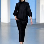 Tibi-Fall-2014-Collection-NYFW-SLIDESHOW-Tom-Lorenzo-Site (10)