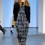 Tibi-Fall-2014-Collection-NYFW-SLIDESHOW-Tom-Lorenzo-Site (11)