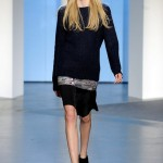 Tibi-Fall-2014-Collection-NYFW-SLIDESHOW-Tom-Lorenzo-Site (12)
