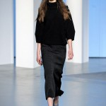 Tibi-Fall-2014-Collection-NYFW-SLIDESHOW-Tom-Lorenzo-Site (13)