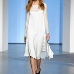 Tibi-Fall-2014-Collection-NYFW-SLIDESHOW-Tom-Lorenzo-Site (14)