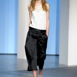 Tibi-Fall-2014-Collection-NYFW-SLIDESHOW-Tom-Lorenzo-Site (15)
