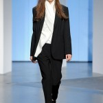 Tibi-Fall-2014-Collection-NYFW-SLIDESHOW-Tom-Lorenzo-Site (16)
