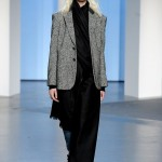 Tibi-Fall-2014-Collection-NYFW-SLIDESHOW-Tom-Lorenzo-Site (3)