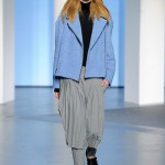 Tibi-Fall-2014-Collection-NYFW-SLIDESHOW-Tom-Lorenzo-Site (4)