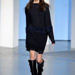 Tibi-Fall-2014-Collection-NYFW-SLIDESHOW-Tom-Lorenzo-Site (5)