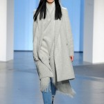 Tibi-Fall-2014-Collection-NYFW-SLIDESHOW-Tom-Lorenzo-Site (6)