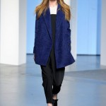 Tibi-Fall-2014-Collection-NYFW-SLIDESHOW-Tom-Lorenzo-Site (7)