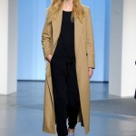 Tibi-Fall-2014-Collection-NYFW-SLIDESHOW-Tom-Lorenzo-Site (8)