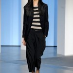 Tibi-Fall-2014-Collection-NYFW-SLIDESHOW-Tom-Lorenzo-Site (9)