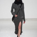 Tracy-Reese-Fall-2014-Collection-NYFW-SLIDESHOW-Tom-Lorenzo-Site (1)