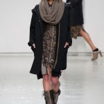 Tracy-Reese-Fall-2014-Collection-NYFW-SLIDESHOW-Tom-Lorenzo-Site (11)