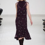 Tracy-Reese-Fall-2014-Collection-NYFW-SLIDESHOW-Tom-Lorenzo-Site (14)