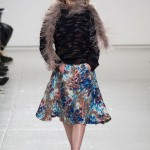 Tracy-Reese-Fall-2014-Collection-NYFW-SLIDESHOW-Tom-Lorenzo-Site (15)
