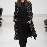 Tracy-Reese-Fall-2014-Collection-NYFW-SLIDESHOW-Tom-Lorenzo-Site (16)