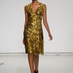 Tracy-Reese-Fall-2014-Collection-NYFW-SLIDESHOW-Tom-Lorenzo-Site (18)