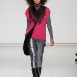 Tracy-Reese-Fall-2014-Collection-NYFW-SLIDESHOW-Tom-Lorenzo-Site (2)
