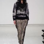 Tracy-Reese-Fall-2014-Collection-NYFW-SLIDESHOW-Tom-Lorenzo-Site (4)