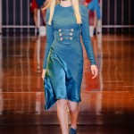 Versace-Fall-2014=Collection-MFW-SLIDESHOW-Tom-Lorenzo-Site-TLO (1)