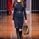 Versace-Fall-2014=Collection-MFW-SLIDESHOW-Tom-Lorenzo-Site-TLO (14)