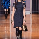 Versace-Fall-2014=Collection-MFW-SLIDESHOW-Tom-Lorenzo-Site-TLO (15)