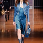 Versace-Fall-2014=Collection-MFW-SLIDESHOW-Tom-Lorenzo-Site-TLO (16)