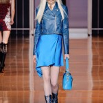 Versace-Fall-2014=Collection-MFW-SLIDESHOW-Tom-Lorenzo-Site-TLO (18)