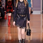 Versace-Fall-2014=Collection-MFW-SLIDESHOW-Tom-Lorenzo-Site-TLO (19)
