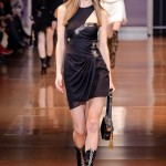 Versace-Fall-2014=Collection-MFW-SLIDESHOW-Tom-Lorenzo-Site-TLO (21)