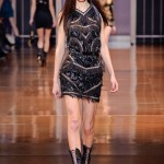 Versace-Fall-2014=Collection-MFW-SLIDESHOW-Tom-Lorenzo-Site-TLO (23)