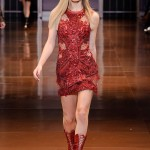 Versace-Fall-2014=Collection-MFW-SLIDESHOW-Tom-Lorenzo-Site-TLO (24)