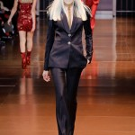 Versace-Fall-2014=Collection-MFW-SLIDESHOW-Tom-Lorenzo-Site-TLO (25)