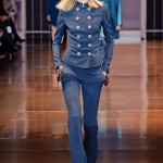 Versace-Fall-2014=Collection-MFW-SLIDESHOW-Tom-Lorenzo-Site-TLO (3)
