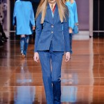 Versace-Fall-2014=Collection-MFW-SLIDESHOW-Tom-Lorenzo-Site-TLO (5)