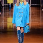 Versace-Fall-2014=Collection-MFW-SLIDESHOW-Tom-Lorenzo-Site-TLO (6)
