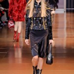 Versace-Fall-2014=Collection-MFW-SLIDESHOW-Tom-Lorenzo-Site-TLO (9)