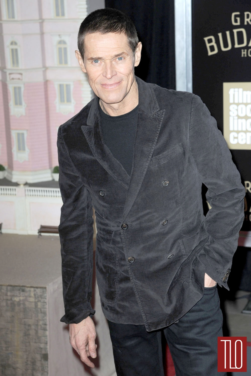 Willem-Dafoe-The-Budapest-Hotel-NYC-Premiere-Tom-Lorenzo-TLO (1)