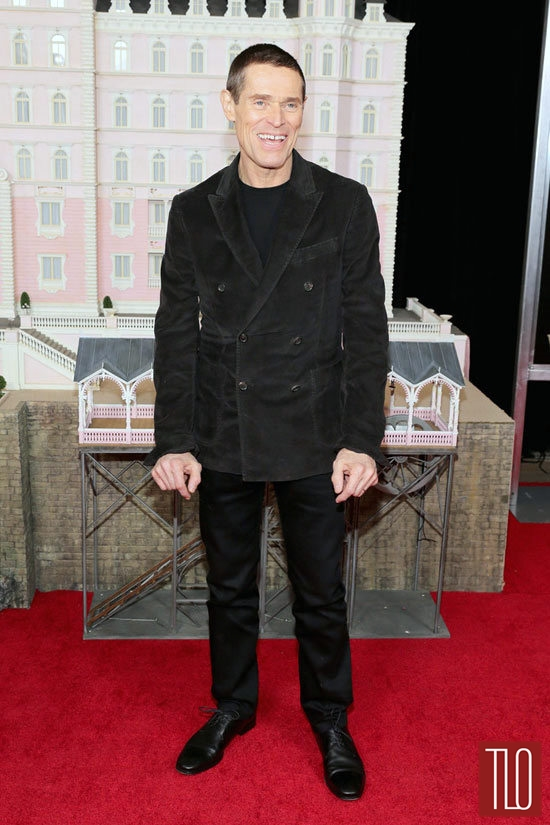 Willem-Dafoe-The-Budapest-Hotel-NYC-Premiere-Tom-Lorenzo-TLO (2)