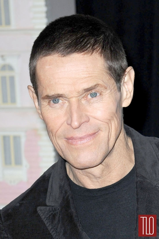 Willem-Dafoe-The-Budapest-Hotel-NYC-Premiere-Tom-Lorenzo-TLO (3)