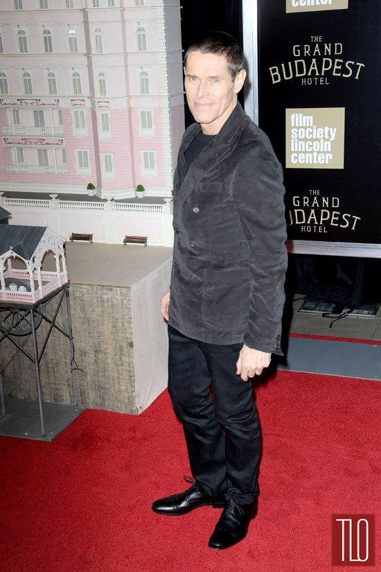 Willem-Dafoe-The-Budapest-Hotel-NYC-Premiere-Tom-Lorenzo-TLO (5)